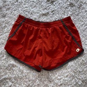 Gap Fit Jogging Shorts